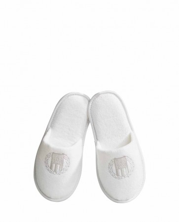 Lexington Slippers 41/42