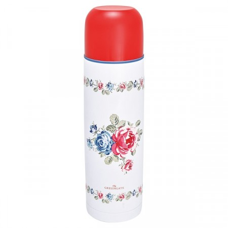 Greengate Thermo Bottle 800ml