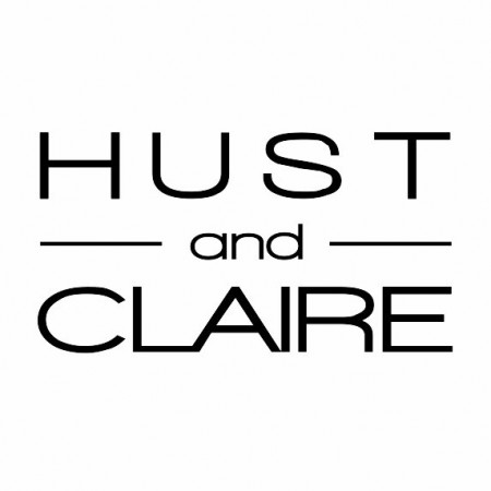 Hust & Claire