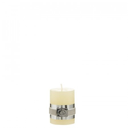 Lene Bjerre Rustic Candle Mellow Small